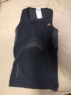 Adidas compression top