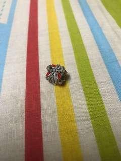 926 Silvers Chaim