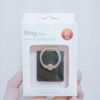 🚚 手機指環支架
