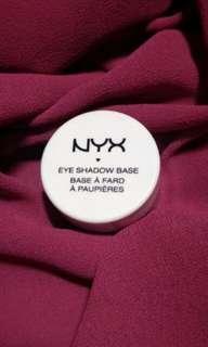 Nyx Eyebase Primer
