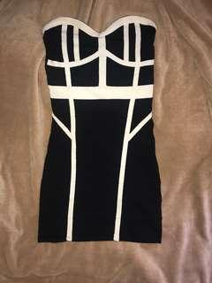 Beautiful Bodycon dress size small