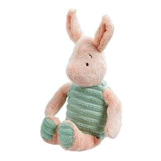 Price Reduced! CLASSIC PIGLET SOFT TOY