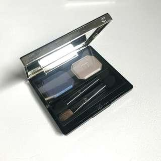 [BNEW] Cle de Peau Eye Color Duo #105 Serenity