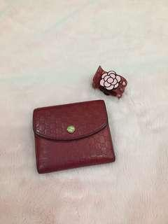💯Authentic Gucci wallet SALE Oct 6-7 only