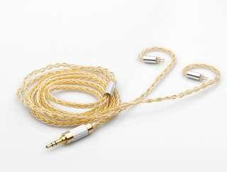 TRN 鍍銀編織鍍金升級線