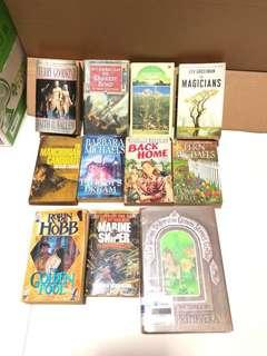 Google fantasy books Cheapest exciting thrilling story novel