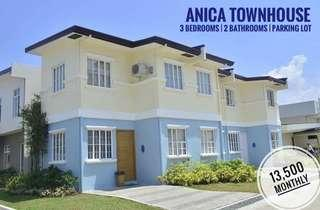 Rent to own, low downpayment, installment basis