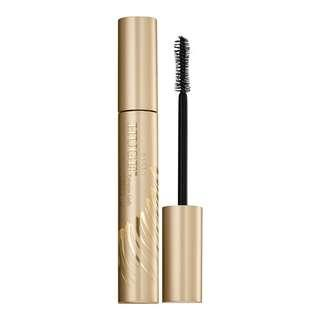 Stila Huge Extreme Lash Mascara 13ml