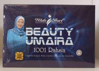 🚚 Beauty Umairah