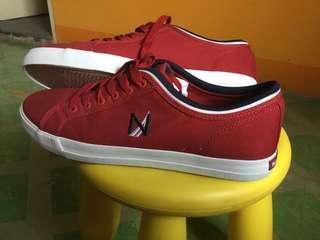 Authentic Nautica Sneakers