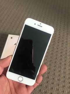 iphone 6s 64bg