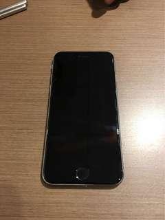 🚚 iPhone6s灰