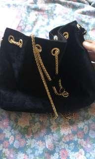 Pretty Little Thing bag