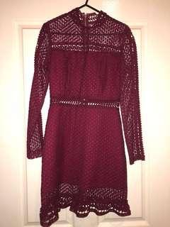 ACHE Dress