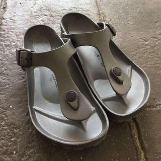 Birkenstock Authentic Sandals