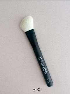 Brand New It's My Contour Brush