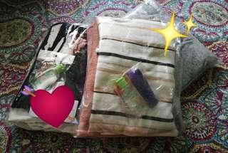 Items for shipping 😍 thank you sissies 💖