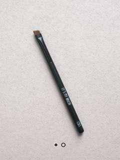 Brand New It's My Eyebrow Brush