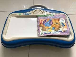 Leap Frog Little Touch LeapPad