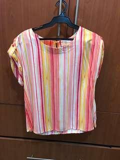 Bayo Shirt