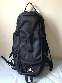 Nike Backpack Jordan