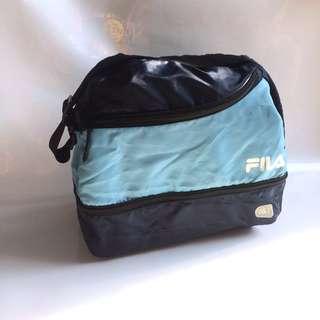 FILA Sport Duffle Bag