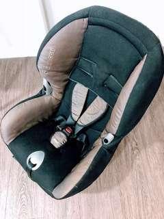 🚚 MAXI COSI PRIORI Child Car Seat