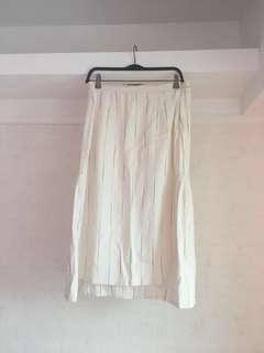 韓國文青裙