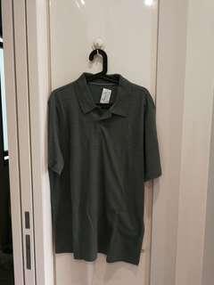 Alfani T-shirt