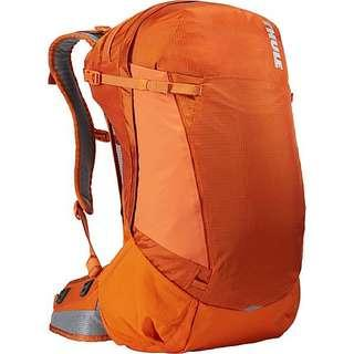Thule Capstone 32L Backpack 🎒 (From 🇺🇸)