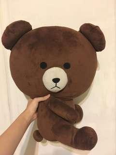熊大娃娃🐻❤️