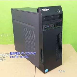 吃雞 虹彩 黑沙 最少要 GTX750Ti 2G 絕地求生 聖發二手電腦