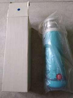 Brand new SG50 thermal flask