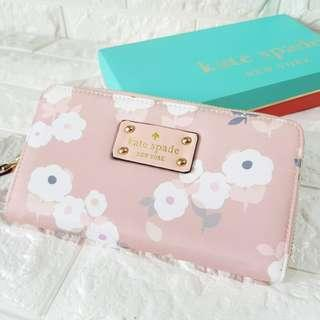 Authentic Kate Spade Lyla From US