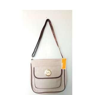 SALE Michael Kors Adjustable Sling Shoulder Bag