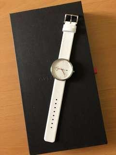 """✨Authentic Greyhours """"Light Hour"""" watch from US"""
