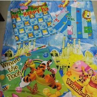 paket hemat winnie the pooh