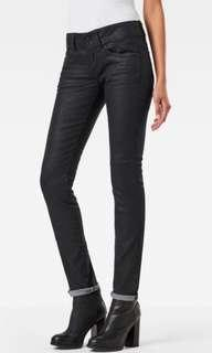 Authentic Gstar Raw Straight cut Jeans