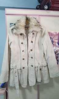 Winter coat/ Autumn jacket