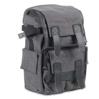 National Geographic Walkabout Camera Backpack