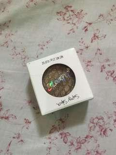 Colourpop Supershock Eyeshadow - 8 Track