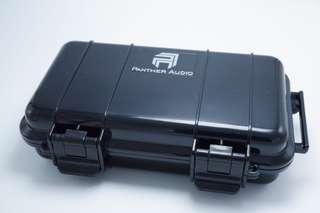 防水防塵抗壓盒