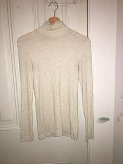 Aritzia Wilfred Huet T Shirt