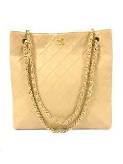 Chanel Bag vintage 💝💝