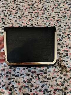 Collette purse