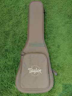 已經修理的 Baby Taylor 吉他袋 / Guitar Gig Bag