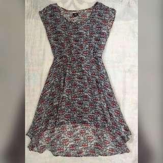 Lee Cooper London Dress