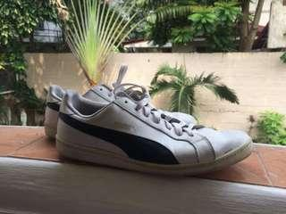 Puma Casual Shoes