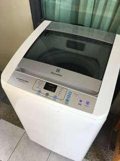 Electrolux 7kg fully automatic Washing Machine READ DESCRIPTION PLEASE