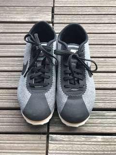 Nike 休閒鞋 波鞋